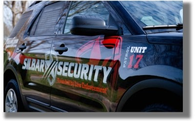 6 Reasons Your Business Needs Mobile Patrolling