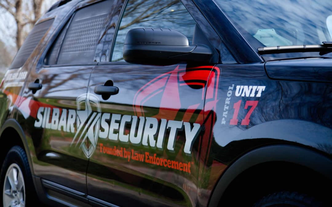 4 Reasons to Outsource Security for Your Business