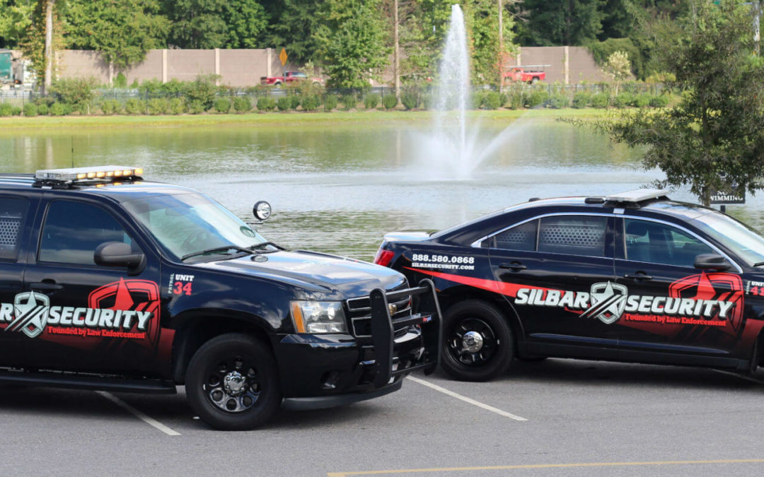 3 Attributes to Look for in a Reliable Security Patrol Service