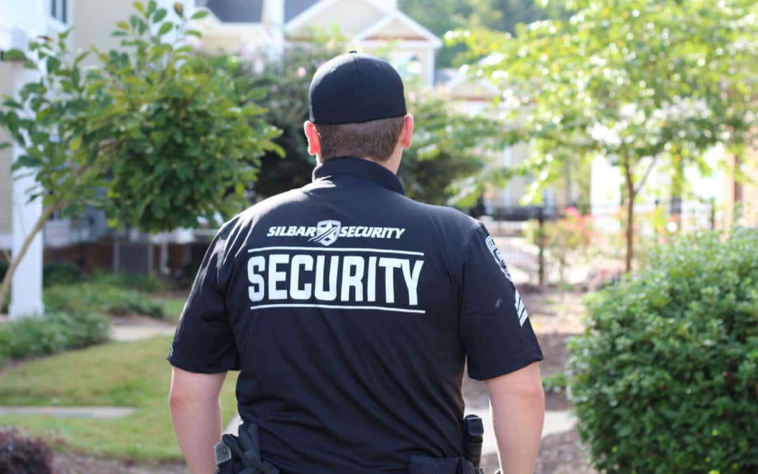5 Event Security Tips for the Safety of Your Guests – What to Know