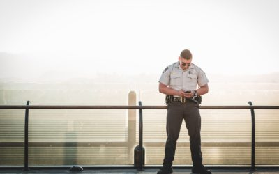 Security Guard Misconceptions: What You Need to Know