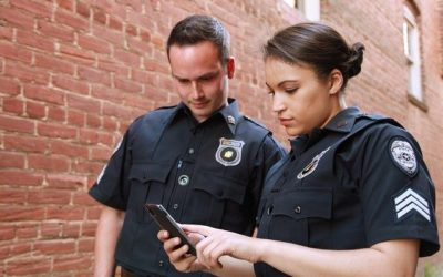 Reasons Why Security Services Are Crucial For Private Events