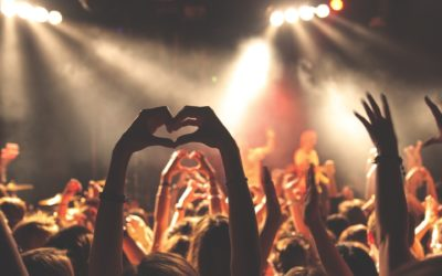 Planning Your Event's Crowd Control: Factors to Consider