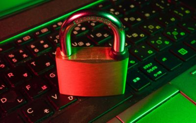 Security Services Can Help Fill Security Gaps